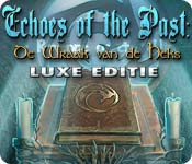 Echoes of the Past: De Wraak van de Heks Luxe Editie
