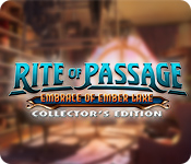 Rite of Passage: Embrace of Ember Lake Collector's Edition